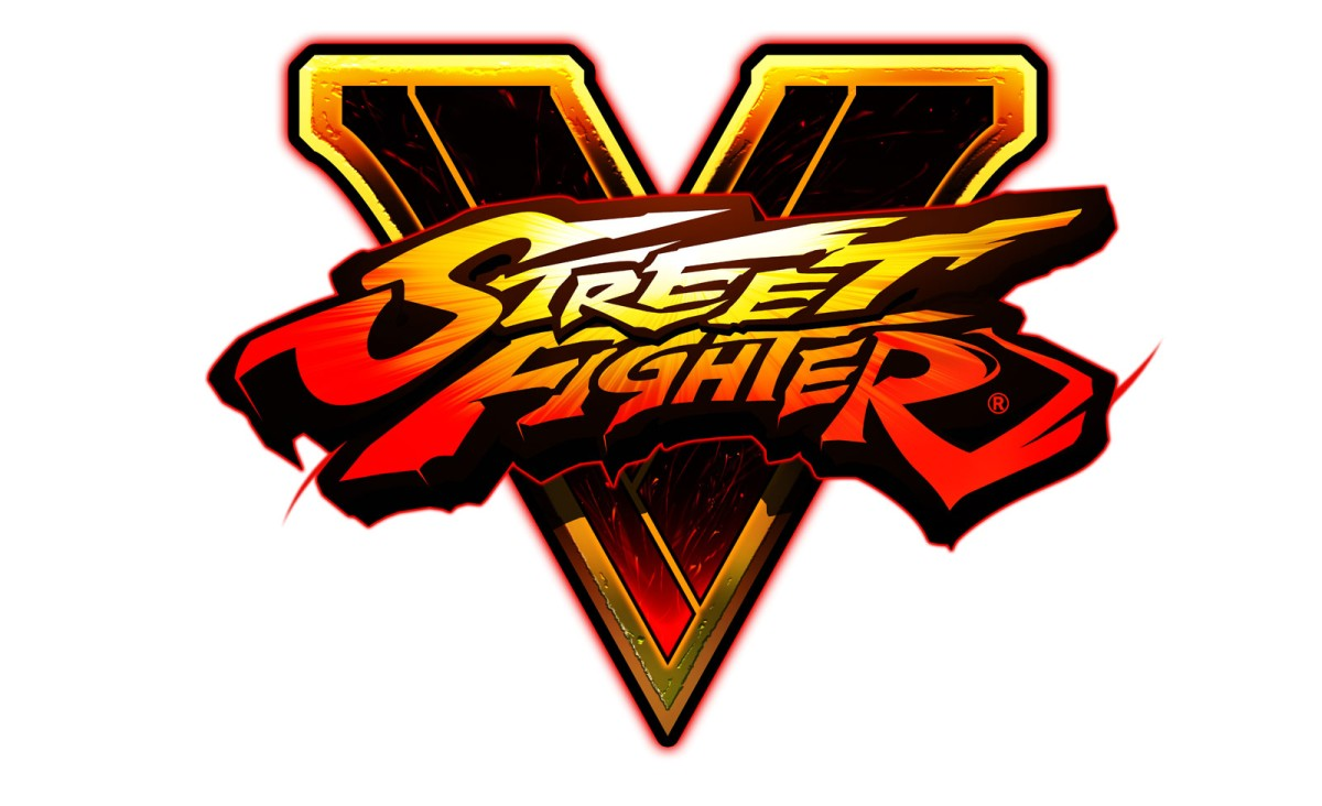 Street Fighter V Italian League!